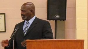 DED Mayor Mike Bell 4-18-2011 60k