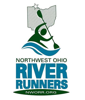 NWORR Logo