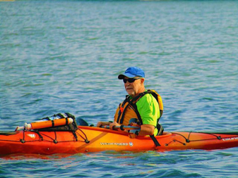 kayak_safety_tile