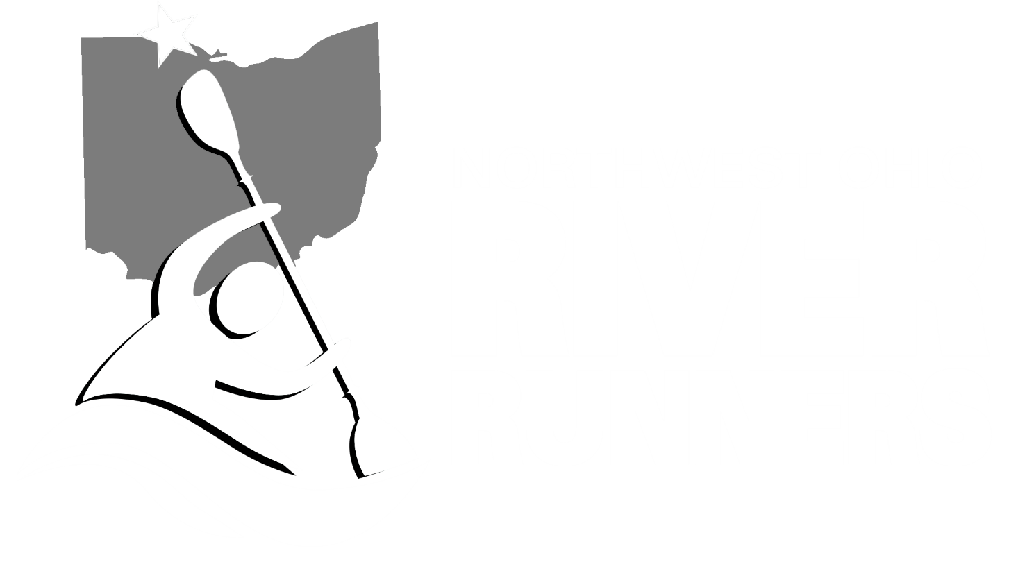 Northwest Ohio River Runners